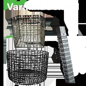 Varmint Control