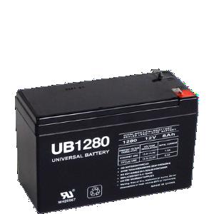 Feeder Batteries