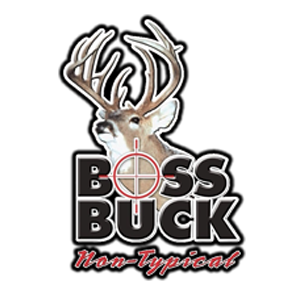 BOSS BUCK™ Feeders