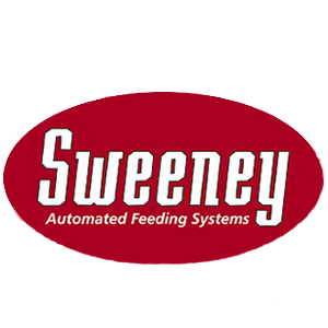 Sweeney Feeders