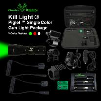 Piglet™ Gun Kit
