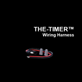 THE-TIMER™ Motor Plug