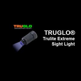 TRUGLO® TruLite Extreme Sight Light