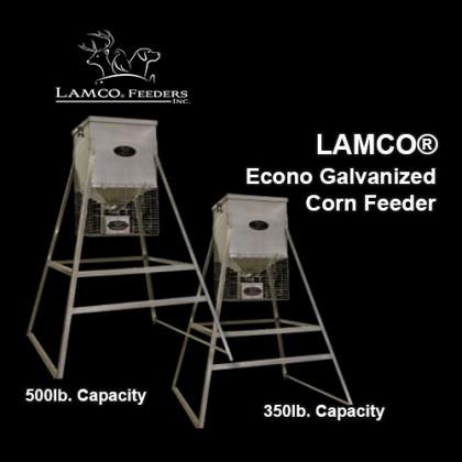LAMCO® Econo Corn Feeder