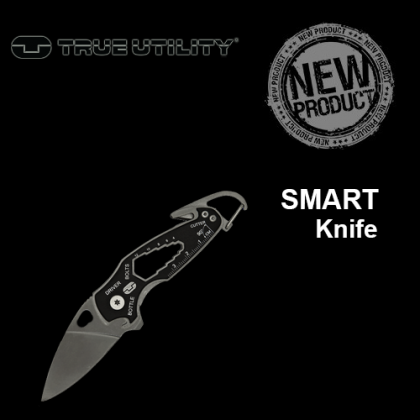 SMART Knife