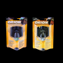 Orion CYCLOPS® LED Hat Clip Light