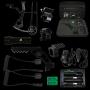 Piglet™ Gun & Bow Combo Pack