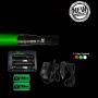 PIGLET™ Flashlight Package